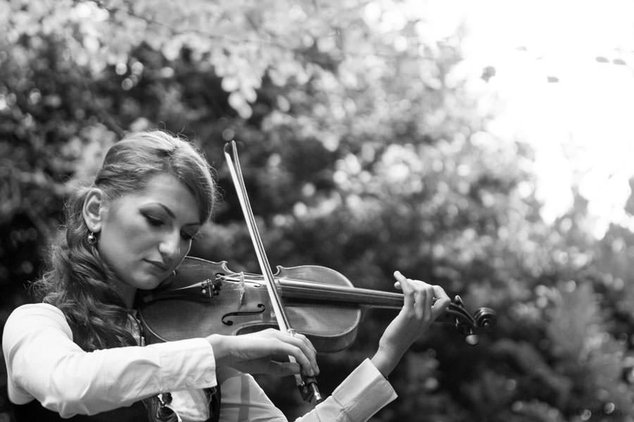 Oxana Dodon